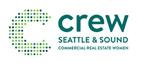 crewss-logo-small