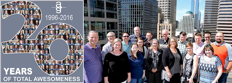 amento-group-team-photo